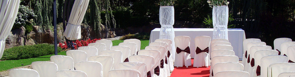 eventpavillon
